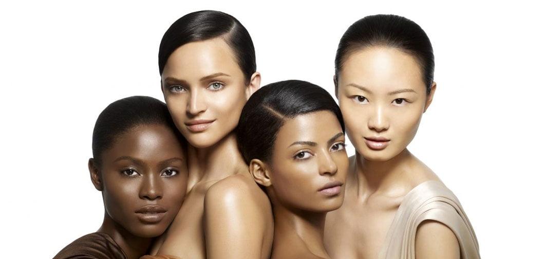 12 lucruri pe care probabil nu le stiai despre pielea ta